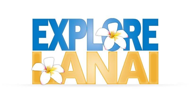 explore lanai property management logo