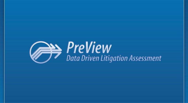 Preview Data Driven Data Assessment Logo