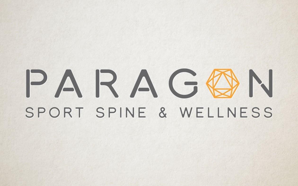 Physical Therapy Logo Design