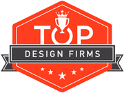 Evans Design is a Top Design Firm