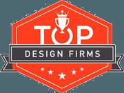 Evans Design is a Top Design Firm