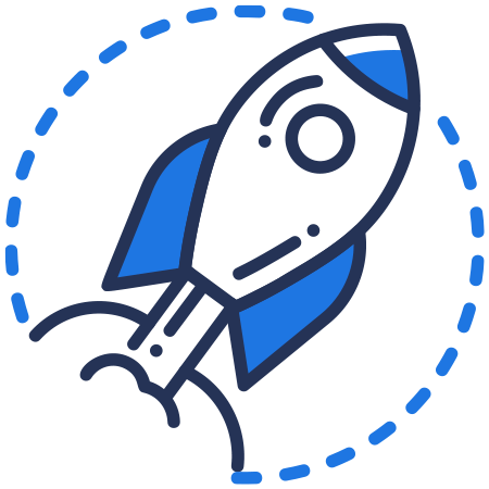 Design Services for Startups and Entrepreneurs