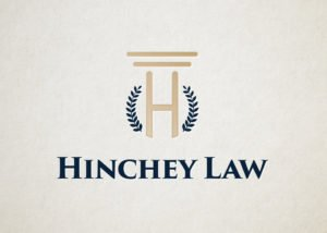 Corporate Identity Design for Savannah Law Firm