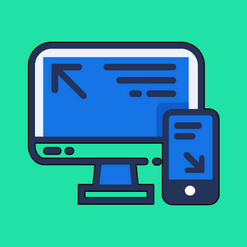 Website Design and Website Development