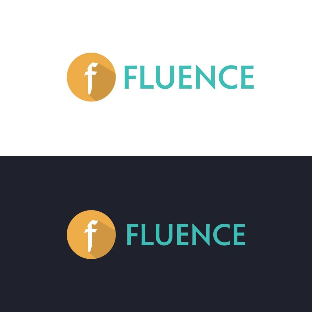 Fluence Boutique Agency Identity Package
